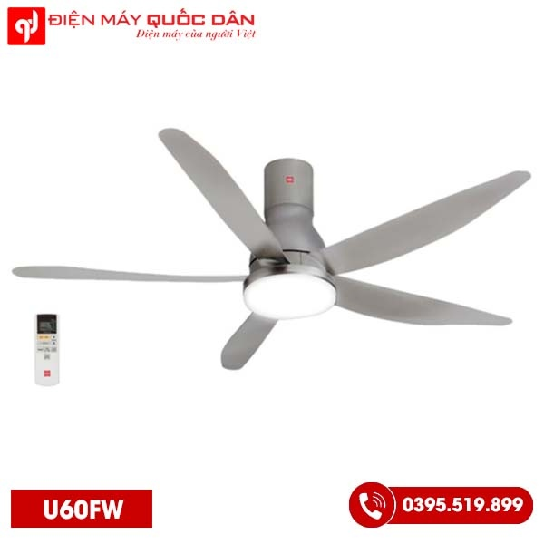 quat-tran-5-canh-kdk-co-den-led-u60fw-7