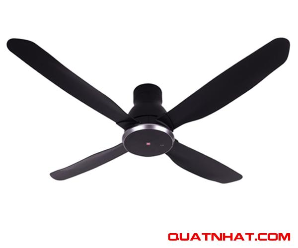 quat-tran-kdk-W56WV-1.png