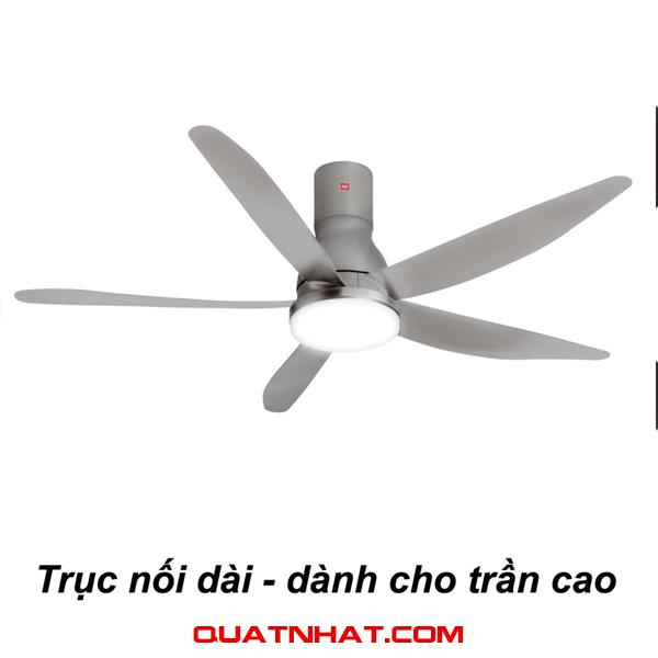 quat-tran-kdk-u60fw-2