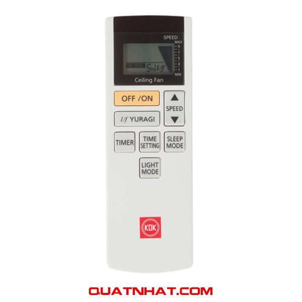 quat-tran-kdk-u60fw-4