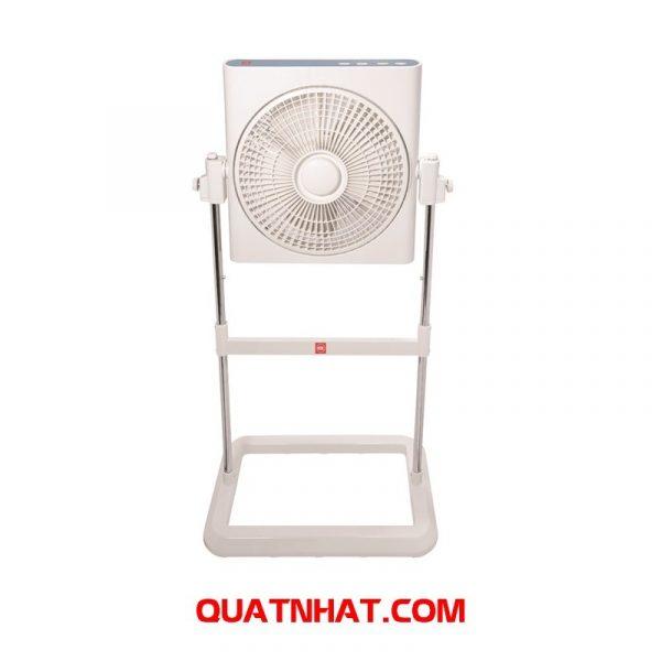 quat-hop-kdk_ss30x-1-11