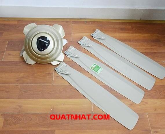 quat-tran-panasonic-F-56MZG-3-org