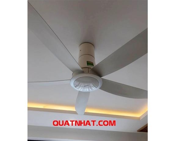 quat-tran-panasonic-F60TDN-3-org