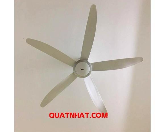 quat-tran-panasonic-F60TDN-4-org