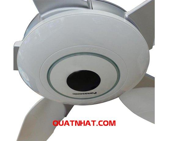 quat-tran-panasonic-f60wwk-5-canh-4-org