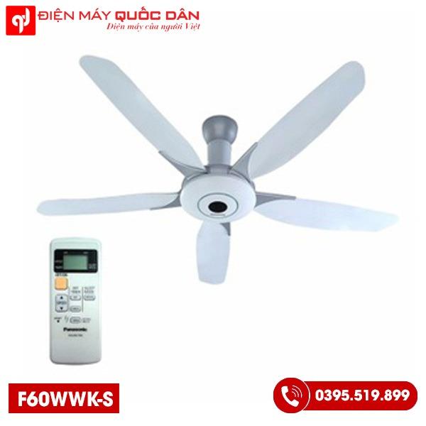 quat-tran-panasonic-F60WWK‑S-2