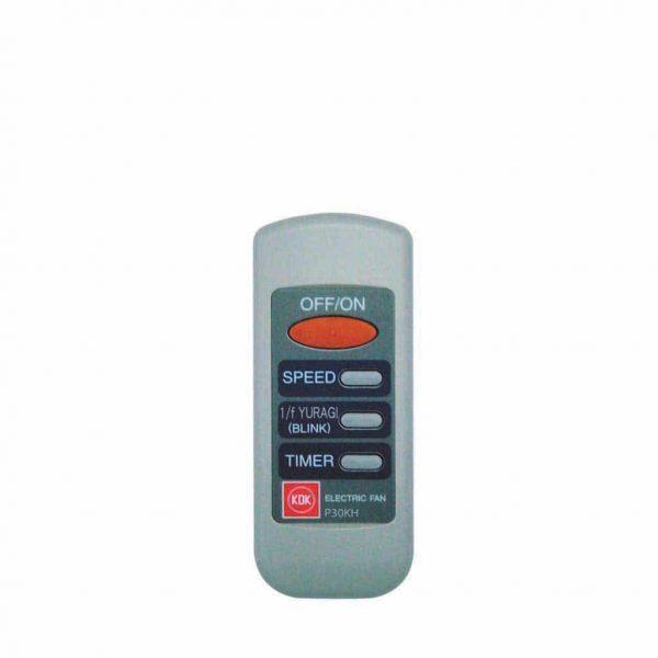 remote-p30kh