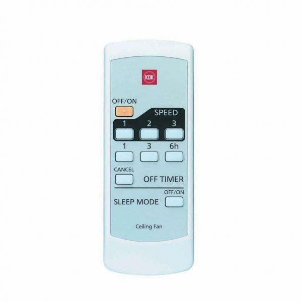 remote-r56xr-r48sp