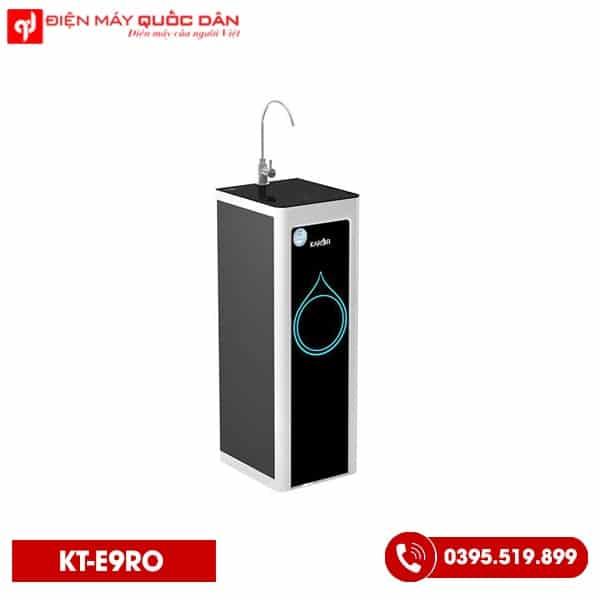 máy lọc nước E9RO-1