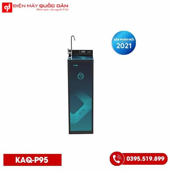 máy lọc nước KAQ-P95-3