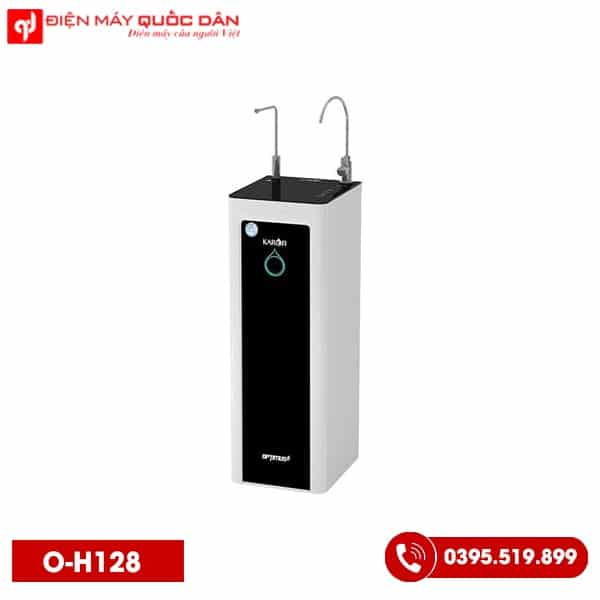máy lọc nước karofi O-H128-3