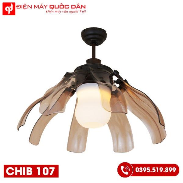 quat tran kaiyo CHIB 107-2