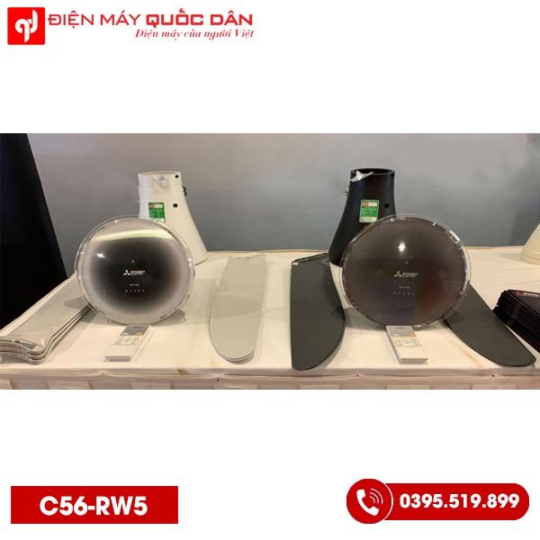 quat-tran-5-canh-mitsubishi-c56-rw5-3
