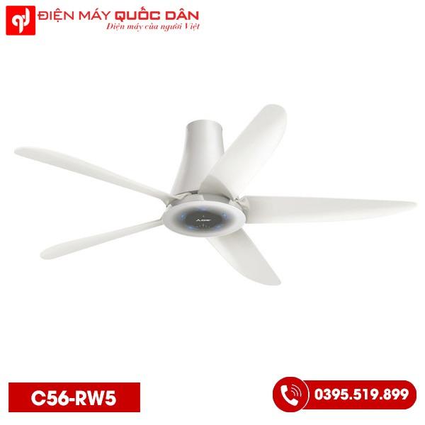 quat-tran-5-canh-mitsubishi-c56-rw5-5